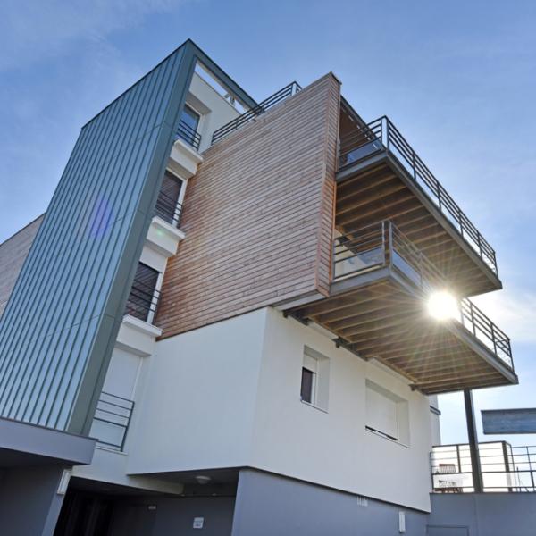 Residence-essenciel-logements-CEYRAT