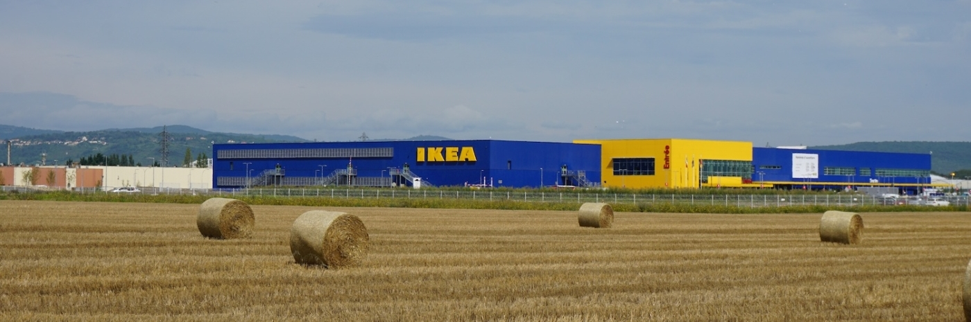 magasin_ikea_clermont_ferrand