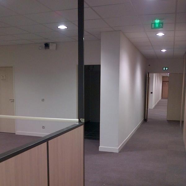 bureaux_santelys_clermont